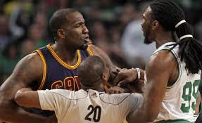 kendrick perkins cavs. Exellent Cavs Cleveland Cavaliers Kendrick Perkins Inside Cavs 0