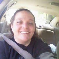 Sheila Plummer Phone Number, Address, Public Records | Radaris