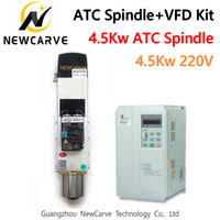 <b>Vfd</b> Inverter Canada | Best Selling <b>Vfd</b> Inverter from Top Sellers ...