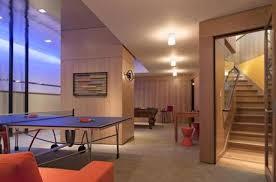 basement grow room design. Game Rooms Grow Up Basement Room Design
