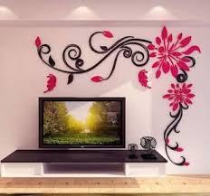 Small Picture Wall Decoration Design Ideas Android Apps on Google Play