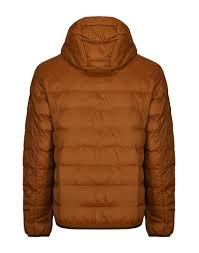 Lyle & Scott Men's Lightweight Quilted Jacket - Dark Gold ... & ... Lyle & Scott Men's Lightweight Quilted Jacket - Dark ... Adamdwight.com