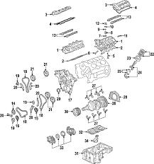 2004 buick rendezvous engine diagram vehiclepad 2004 buick 2004 buick rendezvous parts gm parts department buy genuine gm