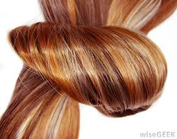cod liver oil can help make hair healthy and strong