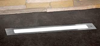 floor lighting led. recessed floor light fixture led round outdoor echo effect erc11610 spi lighting led