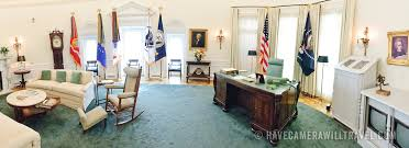 lbjs office president. Panorama Of A Replica President Lyndon B. Johnson\u0027s Oval Office, Display As Part. Lbjs Office T
