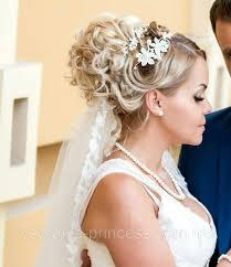 Дипломная работа вечерние прически Прически своими руками на  Дипломная работа Технология выполнения высокой причёски на длинных волосах свадебные прически жемчужинами