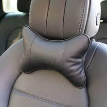 <b>car neck</b> pillow