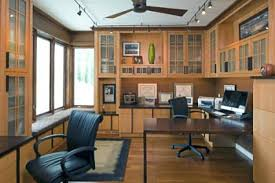 office layouts and designs. Home Office Layout Design Layouts Ideas New And Amazing Designs Throughout .