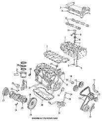 geo tracker parts diagram luxury chevy corsica engine diagram geo tracker parts diagram luxury chevy corsica engine diagram