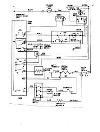parts for maytag pye3300ayw dryer appliancepartspros com Maytag Dryer Wiring Diagrams 07 wiring information parts for maytag dryer pye3300ayw from appliancepartspros com maytag dryer wiring diagram model ldg9824aae