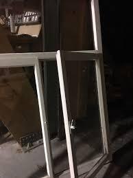 Alte Fenster Zur Deko In 6914 Hohenweiler Für 1000 Kaufen Shpock