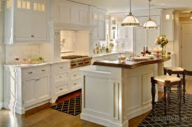 Garden To Kitchen Chic Kitchen Cabinets Nj Intended For Lovely Cheap Kitchen