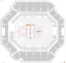 New York Islanders Seating Guide Barclays Center