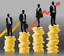 Modal Bukanlah  Faktor Utama dalam Berwirausaha