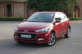 new car launches on diwali 2014Upcoming New Hyundai Cars in India in 2017 2018  Hyundai Launches