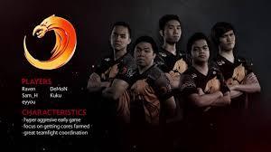 ti6 team tnc youtube