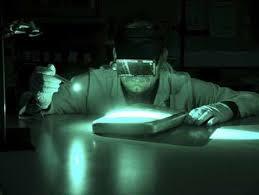 Lab Analyst Crime Laboratory Analyst Home