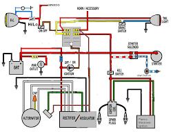 cj7 wiring diagram pdf jeep cj7 vacuum diagram \u2022 wiring diagrams cj7 wiring harness install at Cj7 Wiring Harness