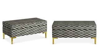 Fashion Designers Create Furniture At Bloomingdales « TheHomecomBloomingdales Outdoor Furniture