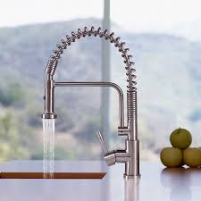10 best commercial kitchen faucets reviews ing guide 2018