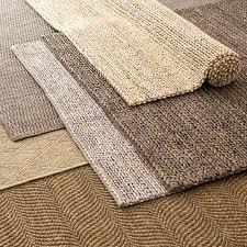sisal rugs dash and diamond natural sisal woven rug ikea sisal rug 9x12 sisal rugs