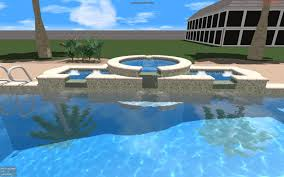this is another example of using photo to design tile this combines mastertile s golden ashlar