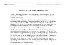 character sketch example essays highlights post character sketch example essays