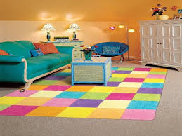 Kids Bedroom Rugs Inspirational Colorful Rug Designs For Kids 39 Bedroom