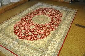 24 best 12 x 18 rug 6 9 wool area rugs fresh 12
