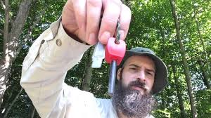 How To Light A Pipe With A Lighter How To Light A Pipe With No Lighter Youtube