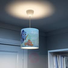 Kinder Hängelampen Beleuchtung Lighting Table Lamp Und