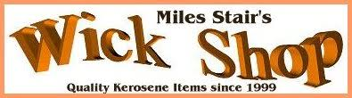 American Wick Conversion Chart Alphabetical List Of All Kerosene Heaters And The Wicks To