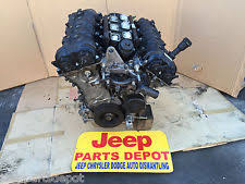 jeep jeep jk 3 8 liter engine jeep image wiring diagram a stroked jeep 3 8l v6 jk bumping in addition jeep wrangler reviews research new used