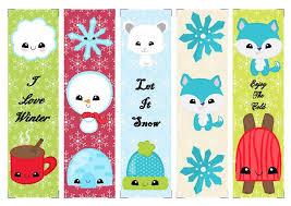 Kawaii Kaltem Wetter Freunde Buch Marken Etsy