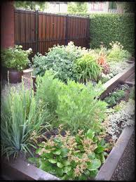 How To Design A Small Front Garden Go Super Structural Favorite Front Yard Designs Sunset