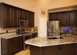 refacing kitchen cabinets edmonton trekkerboy
