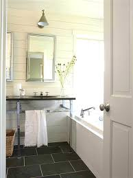 french country bathroom lighting fixtures. innovative french country bathroom lighting fixtures impressive cottage ideas h