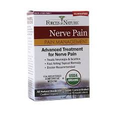 medication for diabetic nerve pain