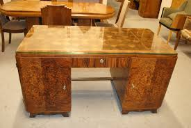 office desk tops. Incredible Office Desk Table Tops Home Brilliant And Also Interesting Top View
