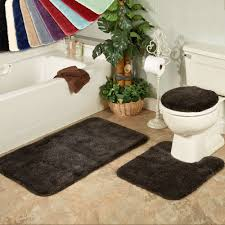 top 75 awesome extra large bath mats rugs bathroom rugats c bath rugs purple