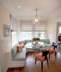Best 25 Kitchen Corner Booth Ideas On Pinterest  Kitchen Booth Corner Seating Kitchen
