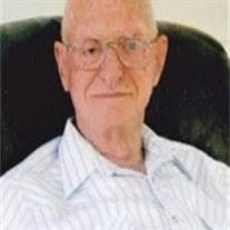 Melvin Nix Obituary - Visitation & Funeral Information