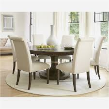 tufted leather dining room chairs amazing round dining table for 4 modern dining room ideas into