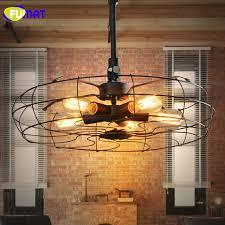 pendant lighting for high ceilings. FUMAT Pendant Lights Loft Lamp Fan Shape Light Fixtures For High Ceilings European Vintage Droplight Lighting O