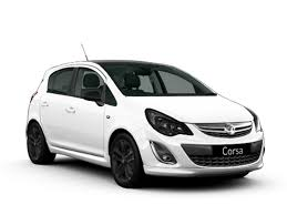 vauxhall corsa 5 door limited edition 1 0i 115ps direct injection turbo start stop ecoflex
