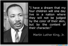 Martin Luther King Jr Quotes On Courage Stunning Martin Luther King Jr Day 48 Quotes MLK Love Courage Heavy