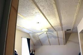installing beadboard ceiling installing ceiling floor to how install install beadboard over ceiling tiles