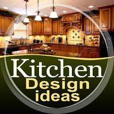 Small Picture Pictures of Kitchens Gallery