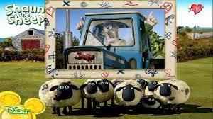Phim Hoạt Hình | Chú Cừu Thông Minh - Tập 1 - video dailymotion | Phim hoạt  hình, Hoạt hình, Shaun the sheep